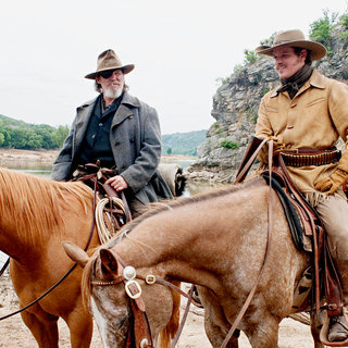 True Grit Picture 24