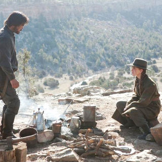 True Grit Picture 26