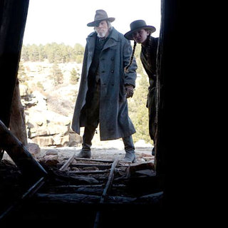 True Grit Picture 27