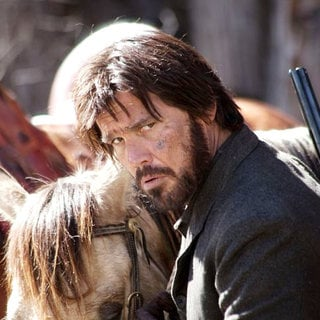 True Grit Picture 28