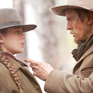 True Grit Picture 29