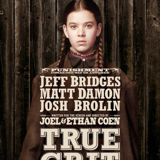True Grit Picture 9