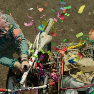 Turbo Kid photo