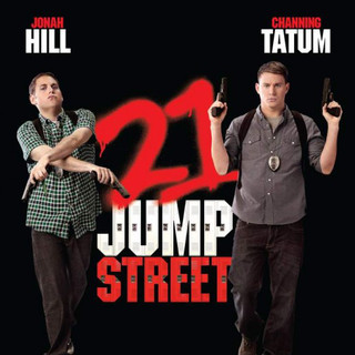 21 Jump Street Picture 16