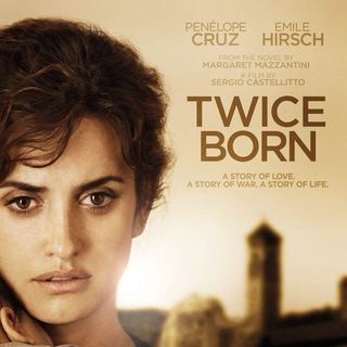 Twice Born Picture 27