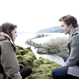 Twilight Picture 3