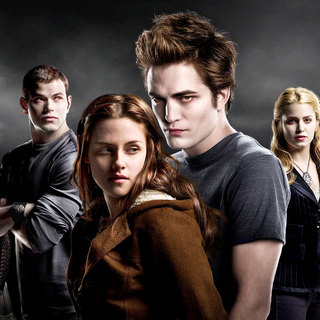 Twilight Picture 7