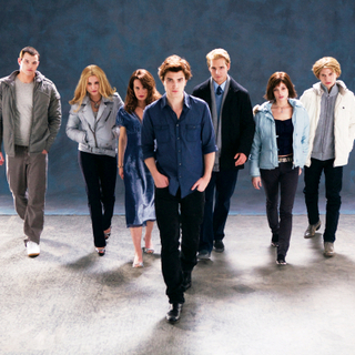Twilight Picture 9