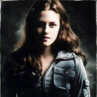 Twilight Picture 12
