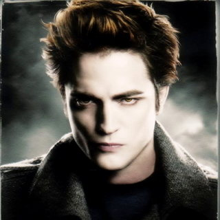 Twilight Picture 13