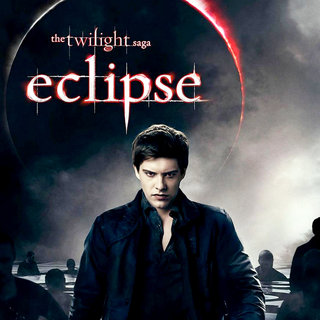 The Twilight Saga's Eclipse Picture 15