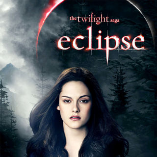 The Twilight Saga's Eclipse Picture 16