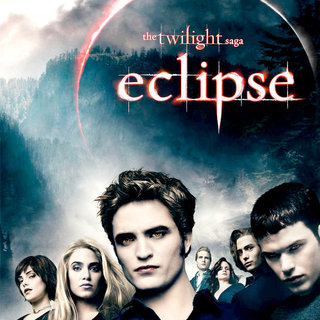 Poster of Summit Entertainment's The Twilight Saga's Eclipse (2010) - twilight_saga_eclipse_poster06