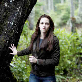 The Twilight Saga's New Moon Picture 114