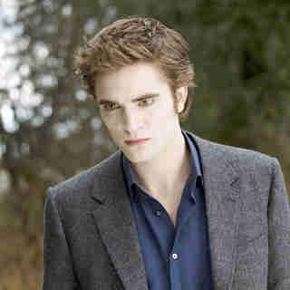 The Twilight Saga's New Moon Picture 115