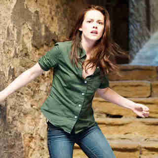 The Twilight Saga's New Moon Picture 117