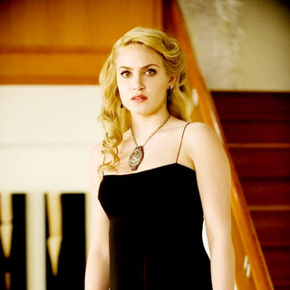 Nikki Reed stars as Rosalie Hale in Summit Entertainment's The Twilight Saga's New Moon (2009) - twilight_saga_s_new_moon31