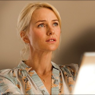 Naomi Watts stars as Lil in Exclusive Releasing's Adore (2013)