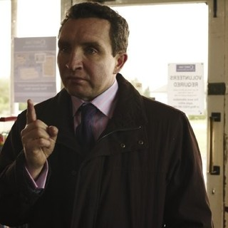 Eddie Marsan stars as James in Optimum Releasing's Tyrannosaur (2011) - tyrannosaur05