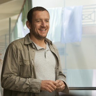 Dany Boon stars as Jean-Yves in Universal Pictures International's Un Plan Parfait (2012)