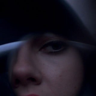 Under the Skin Picture 8