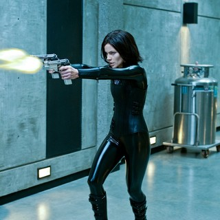 Underworld: Awakening Picture 14