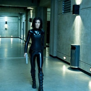 Underworld: Awakening Picture 15