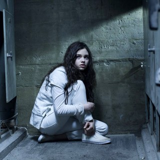 Underworld: Awakening Picture 18