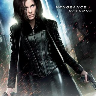 Underworld: Awakening Picture 4