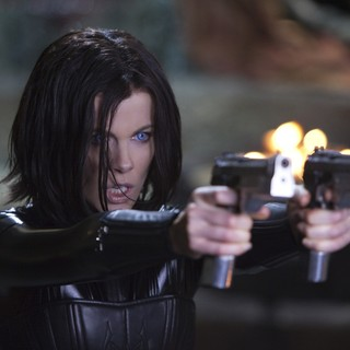 Underworld: Awakening Picture 1