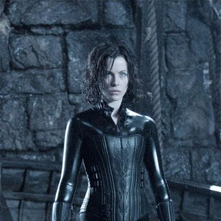 Underworld: Awakening Picture 2