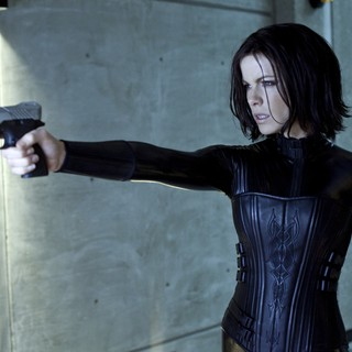 Underworld: Awakening Picture 5