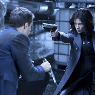 Underworld: Awakening Picture 6