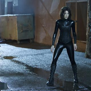 Underworld: Awakening Picture 7