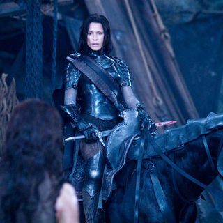 Underworld: Rise of the Lycans Picture 1