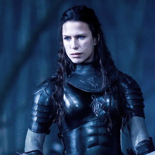 Underworld: Rise of the Lycans Picture 4