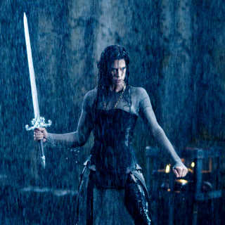 Underworld: Rise of the Lycans Picture 3