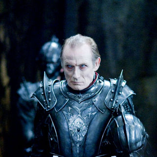 Underworld: Rise of the Lycans Picture 5