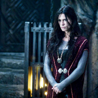 Underworld: Rise of the Lycans Picture 9