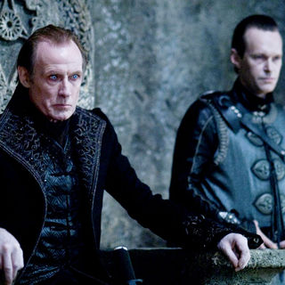 Underworld: Rise of the Lycans Picture 10