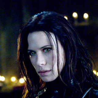 Underworld: Rise of the Lycans Picture 11