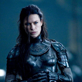 Underworld: Rise of the Lycans Picture 13