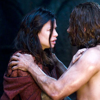 Underworld: Rise of the Lycans Picture 15