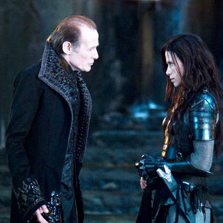 Underworld: Rise of the Lycans Picture 16