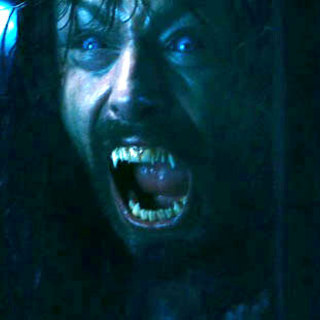 Underworld: Rise of the Lycans Picture 21