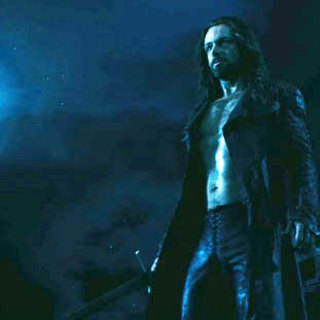 Underworld: Rise of the Lycans Picture 25
