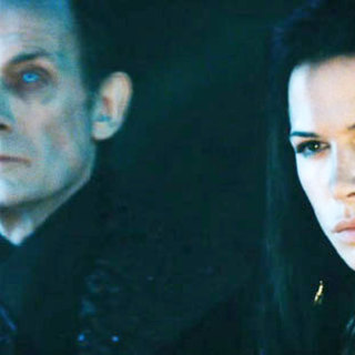 Underworld: Rise of the Lycans Picture 26