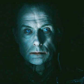 Underworld: Rise of the Lycans Picture 35
