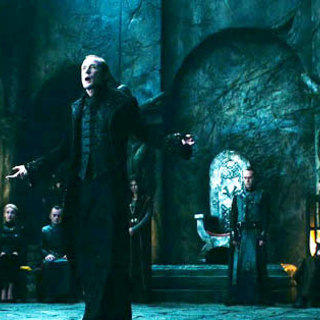 Underworld: Rise of the Lycans Picture 36