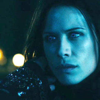 Underworld: Rise of the Lycans Picture 37